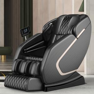 Ghế massage Toshiko T12