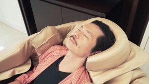 Có nên mua ghế massage giá rẻ