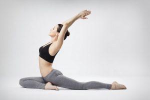 tập thể dục chống bệnh loãng xương