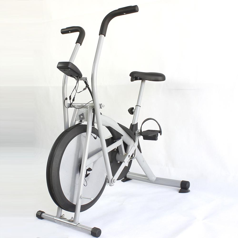 Xe đạp tập liên hoàn
