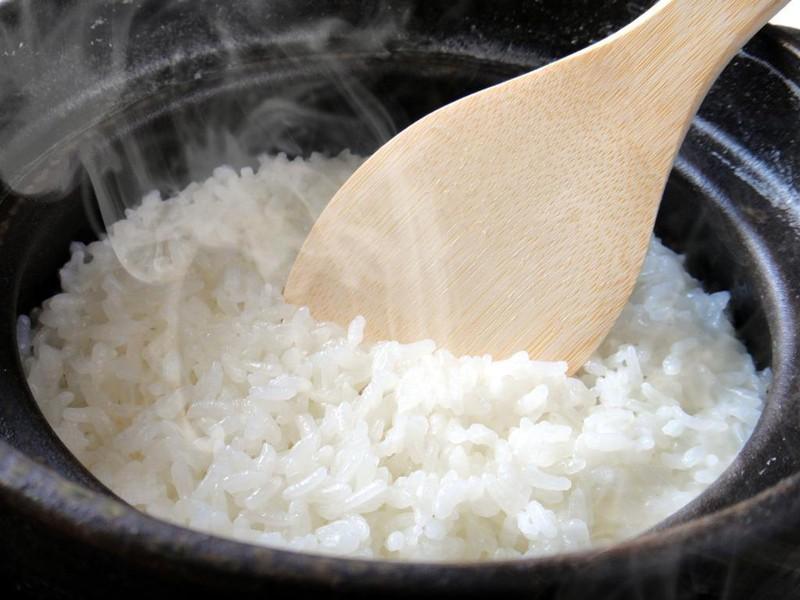 1 bát cơm bao nhiêu calo-1