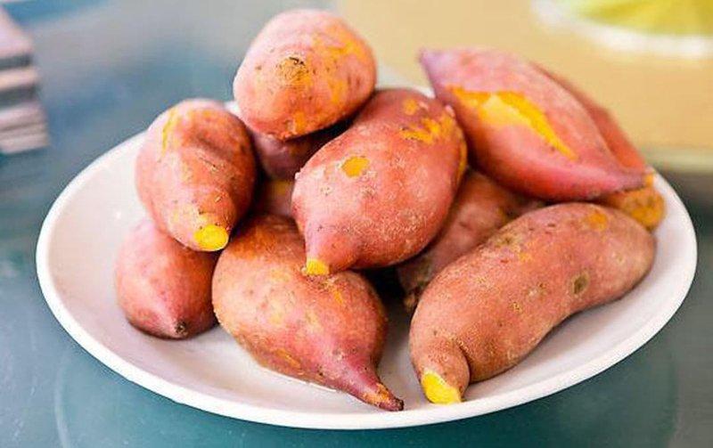 100g khoai lang bao nhiêu calo-2