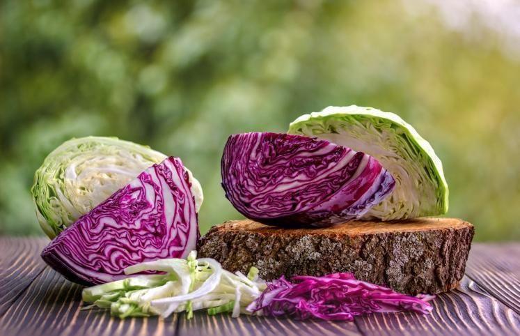 Ăn rau gì để giảm cân nhanh và hiệu quả nhất-3