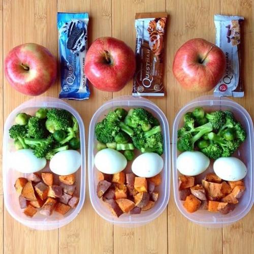thực đơn giảm cân không tinh bột