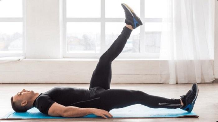 bài tập giảm đau lưng-5