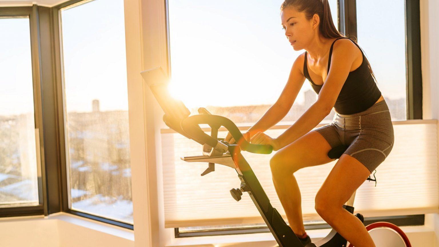 cách tập đạp xe hiệu quả-2