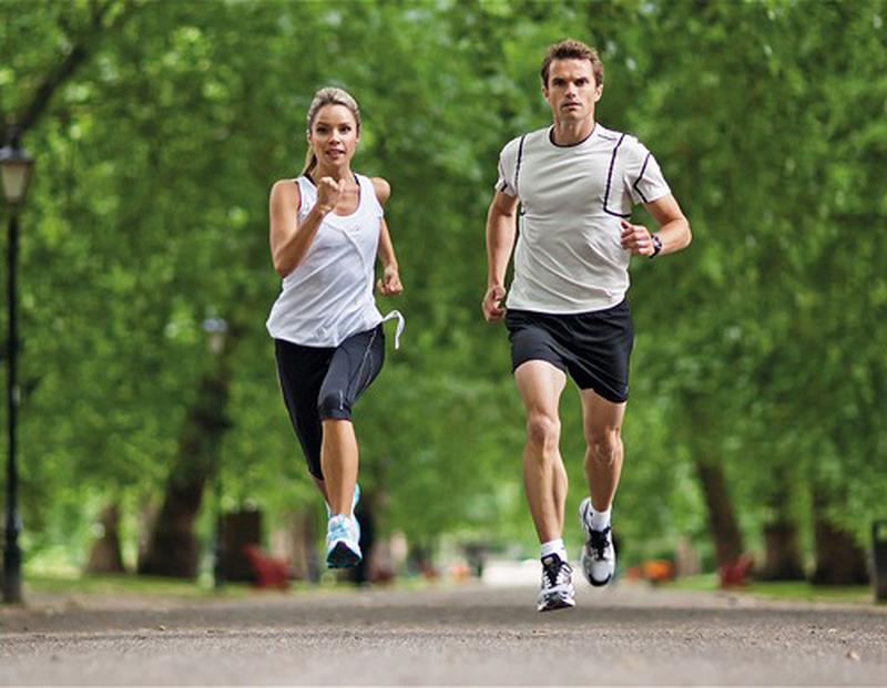Chạy tăng tiến để rèn luyện sức khỏe-3