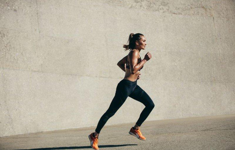 Chạy bộ kiểu interval run-4