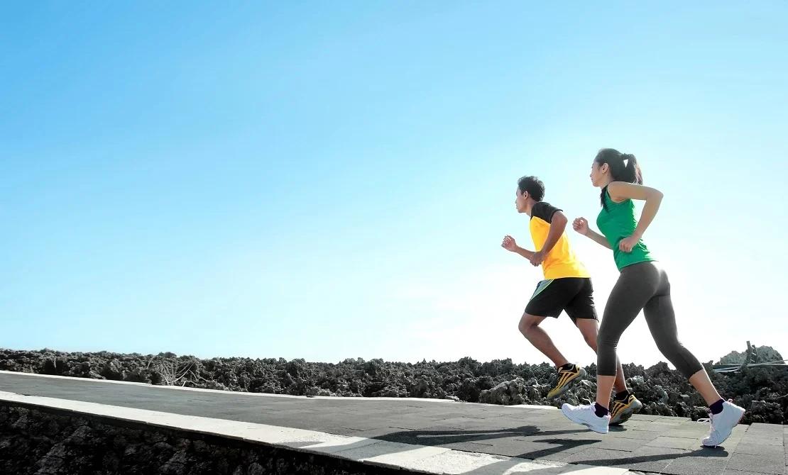 chạy bộ nâng cao sức khỏe tim mạch-5