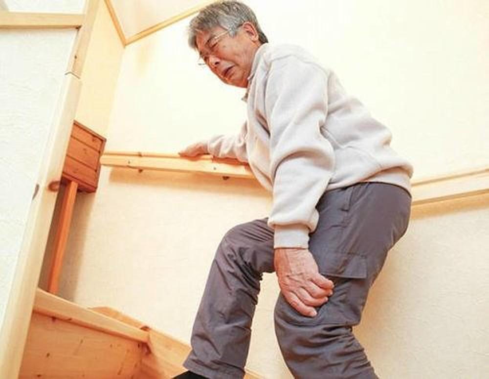 suy giảm chức năng gây đau nhức ở người già-3