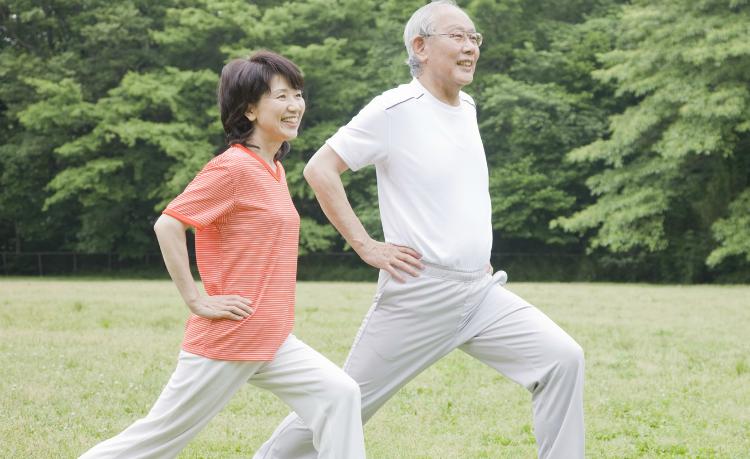 tập thể dục giảm đau nhức-6