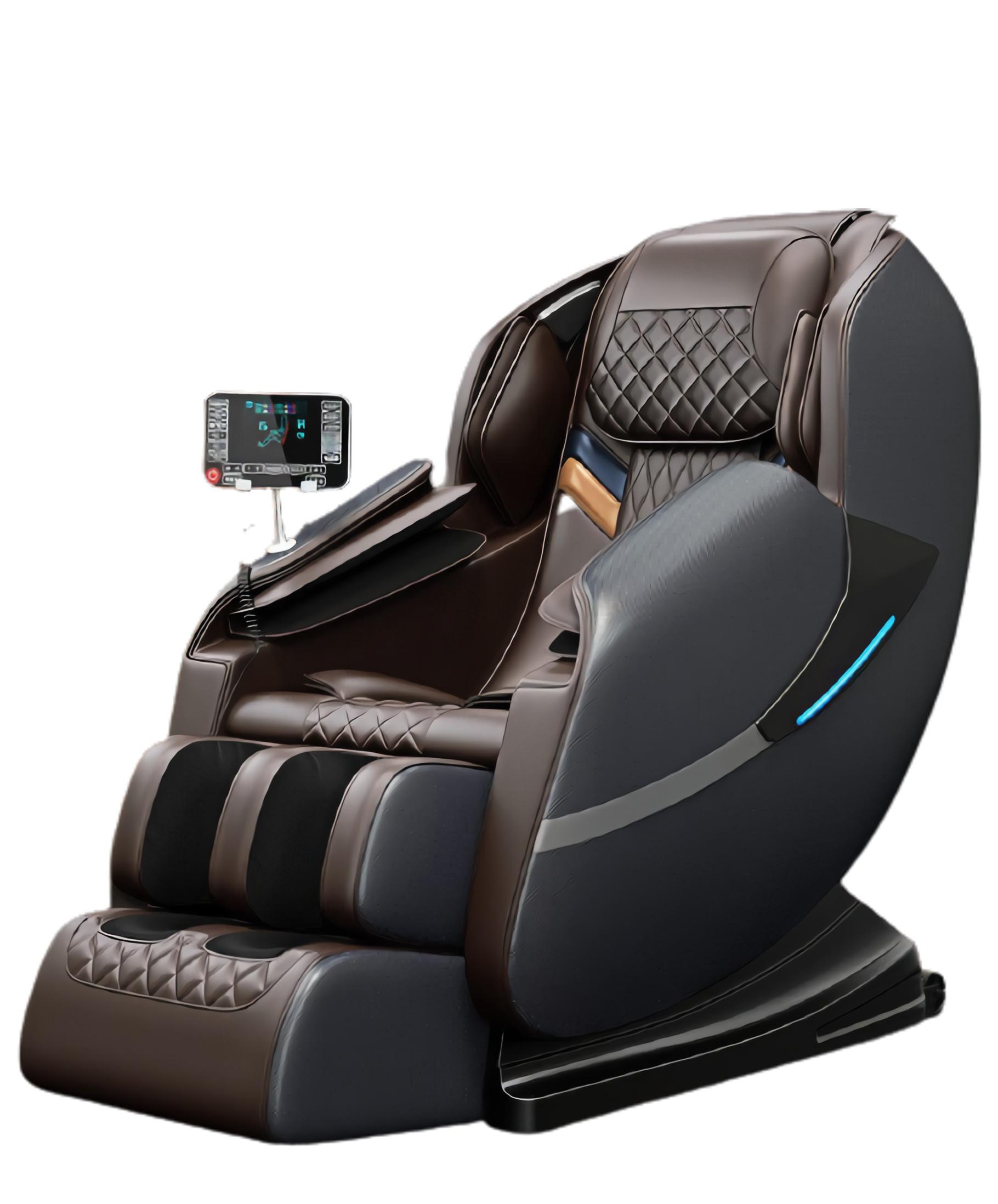 ghế massage cho người cao tuổi-3