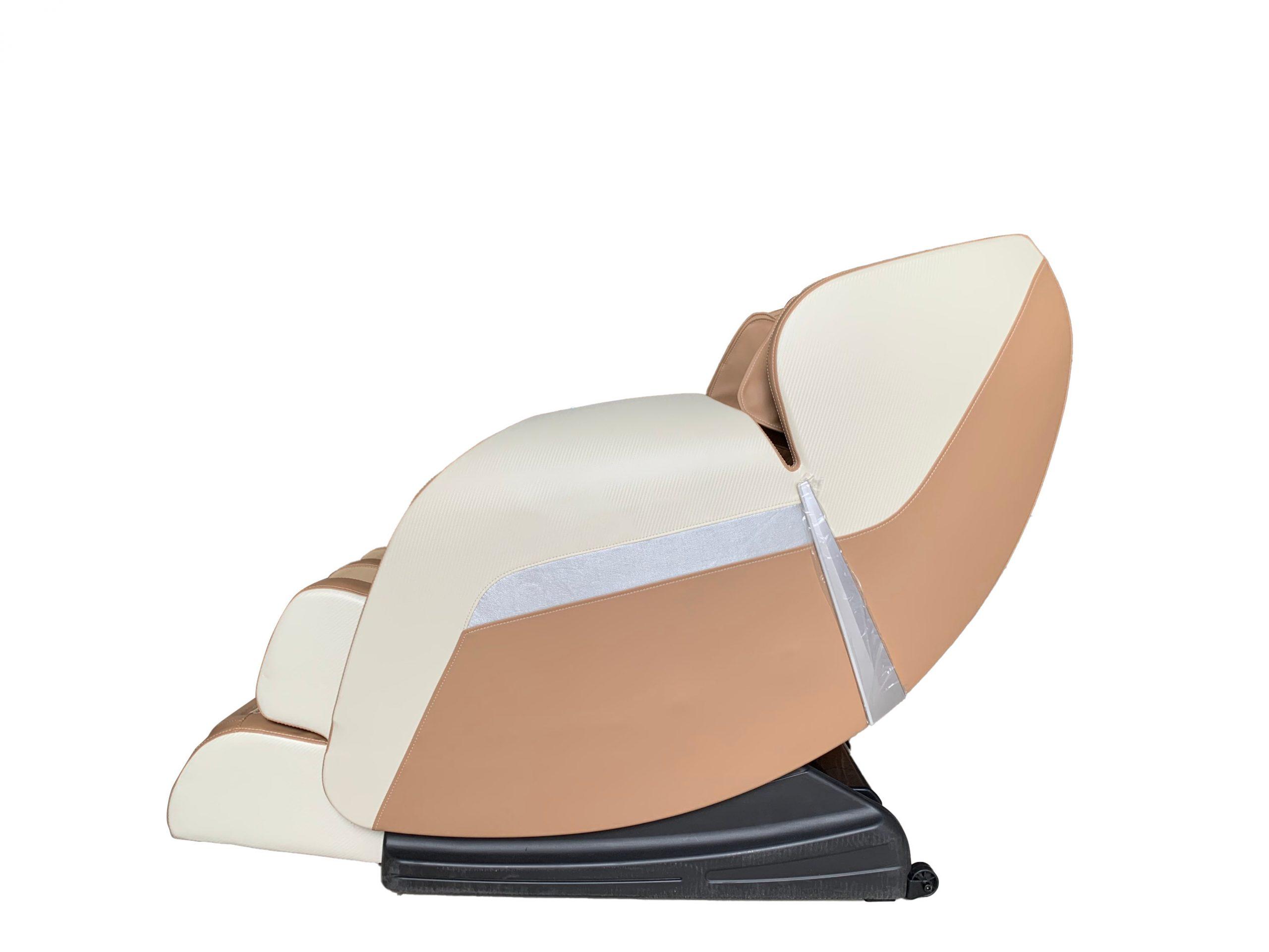 ghế massage cho người cao tuổi-5