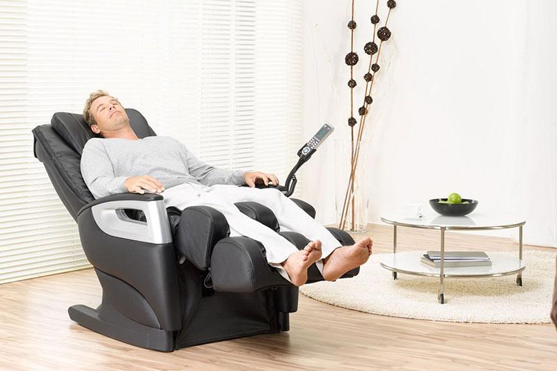 Ghế massage có tác dụng gì-2