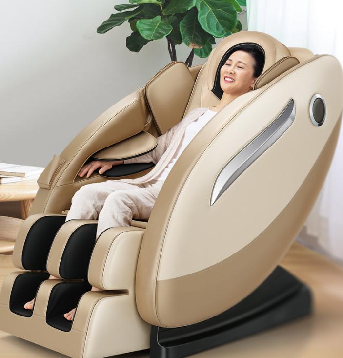Tư thế ngồi ghế massage đúng cách-5