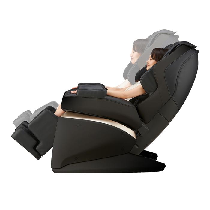 ghế massage đa chức năng-1