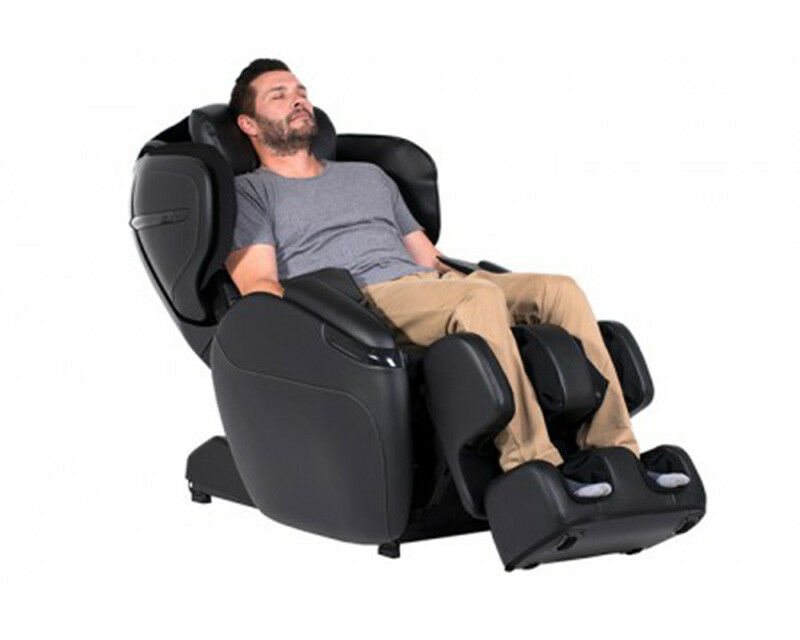 ghế massage đa chức năng-3