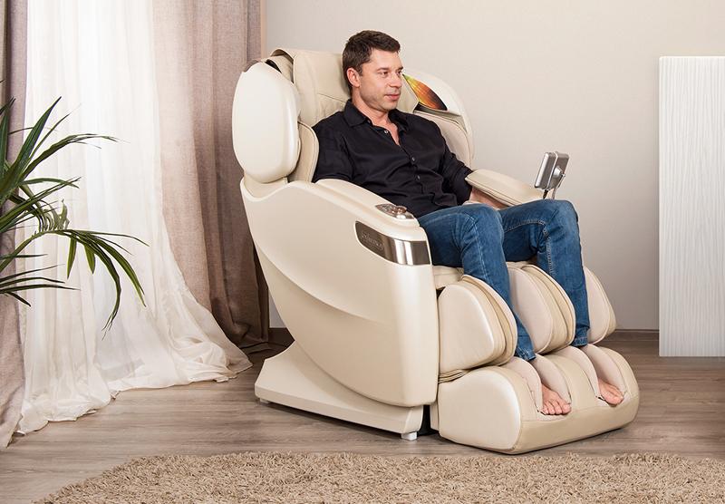 ghế massage đa chức năng-4