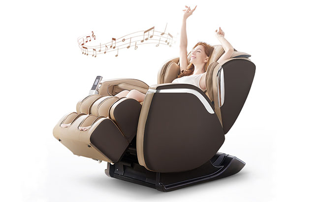 Ưu điểm của ghế massage -2