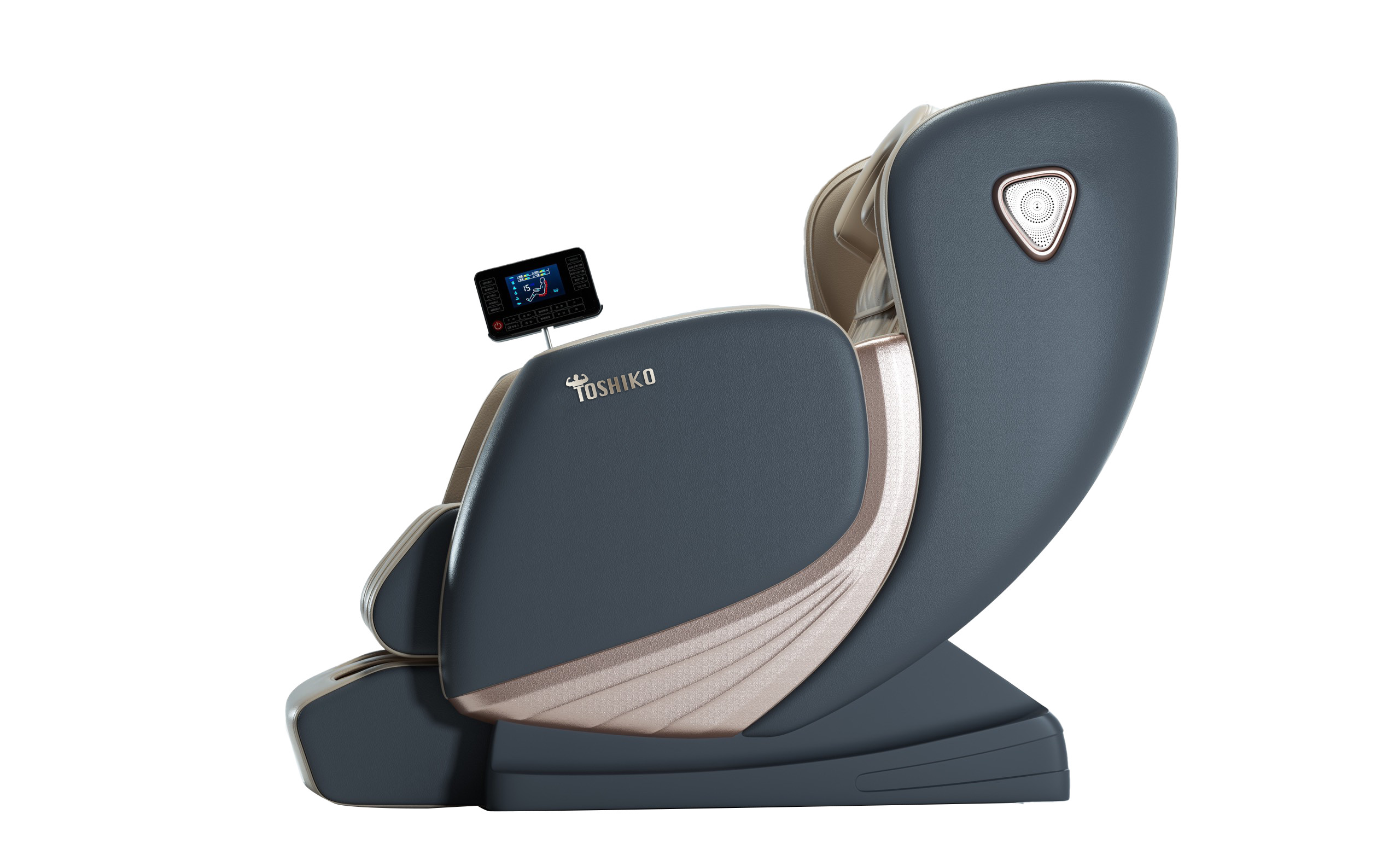 ghế massage hồng ngoại-1