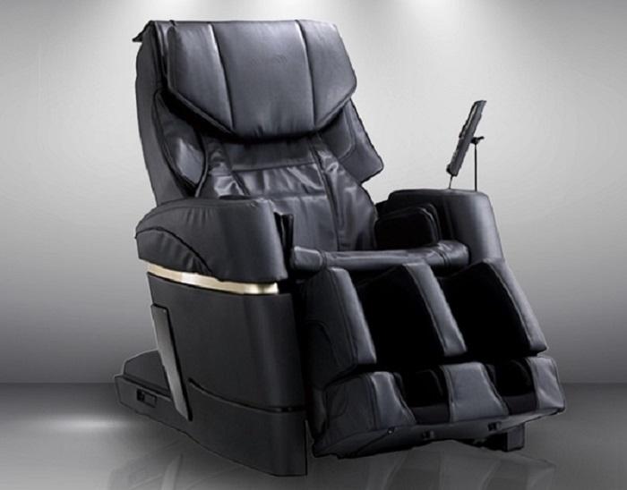 ghế massage hồng ngoại-3