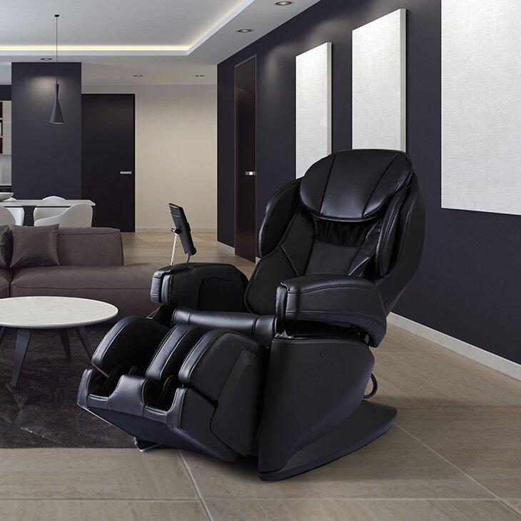ghế massage ở trung tâm thương mại-3