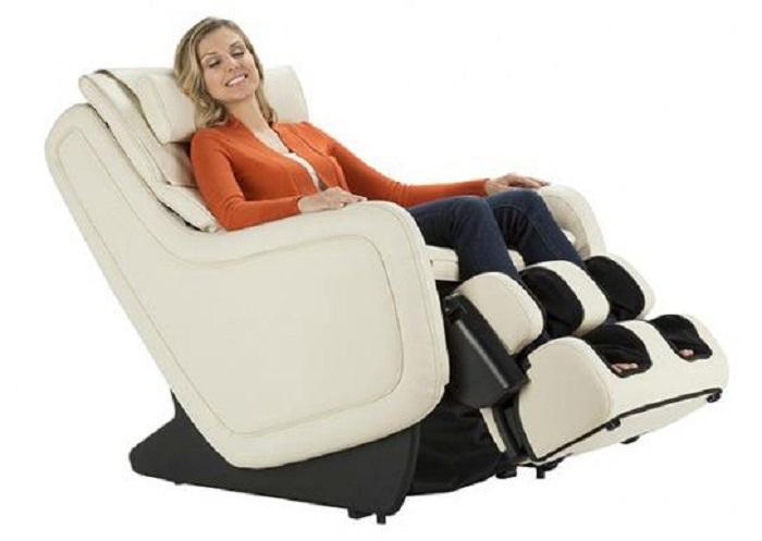 ghế mát xa hồng ngoại-3