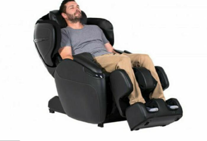 ghế mát xa hồng ngoại-4