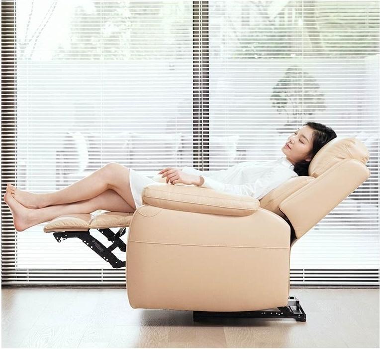 Ghế mát xa toàn thân giá bao nhiêu-1