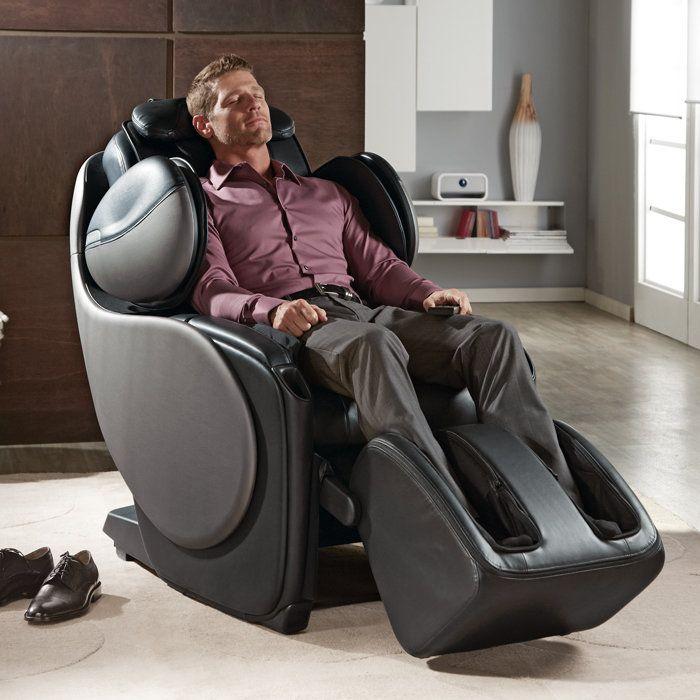 Ghế mát xa toàn thân giá bao nhiêu-3