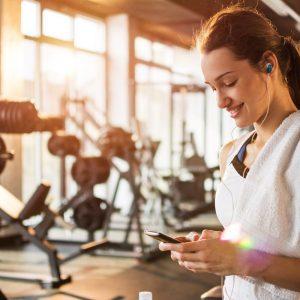 9 mẹo giúp đốt cháy nhiều mỡ thừa hơn khi tập luyện