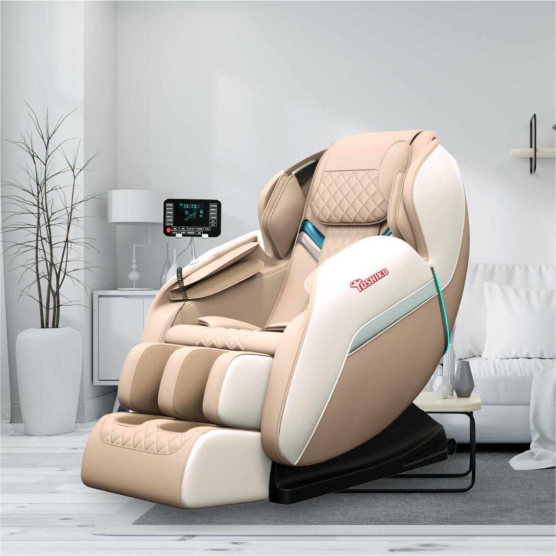 Mua ghế massage ở Bình Dương-4