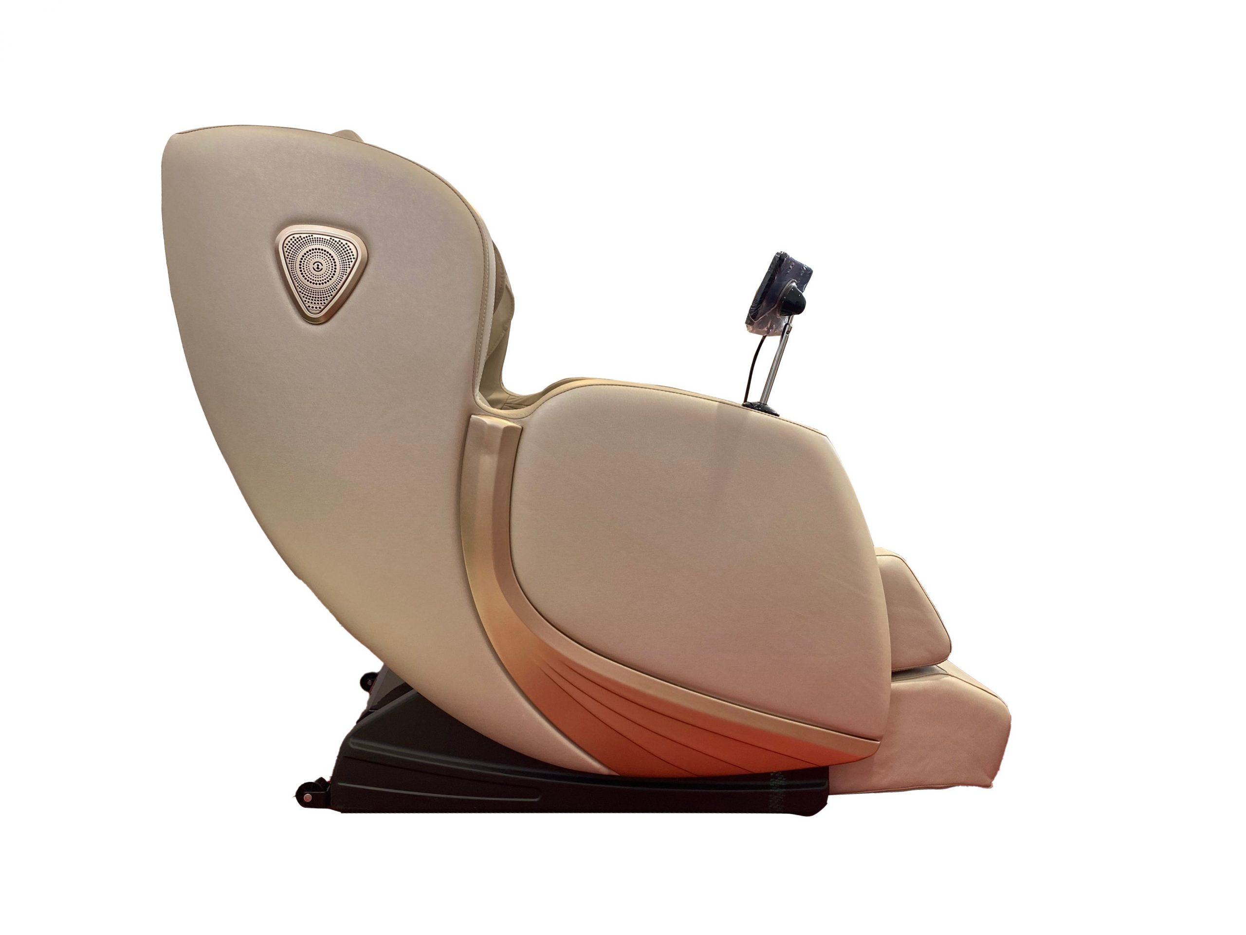 Mua ghế massage ở Bình Dương-1
