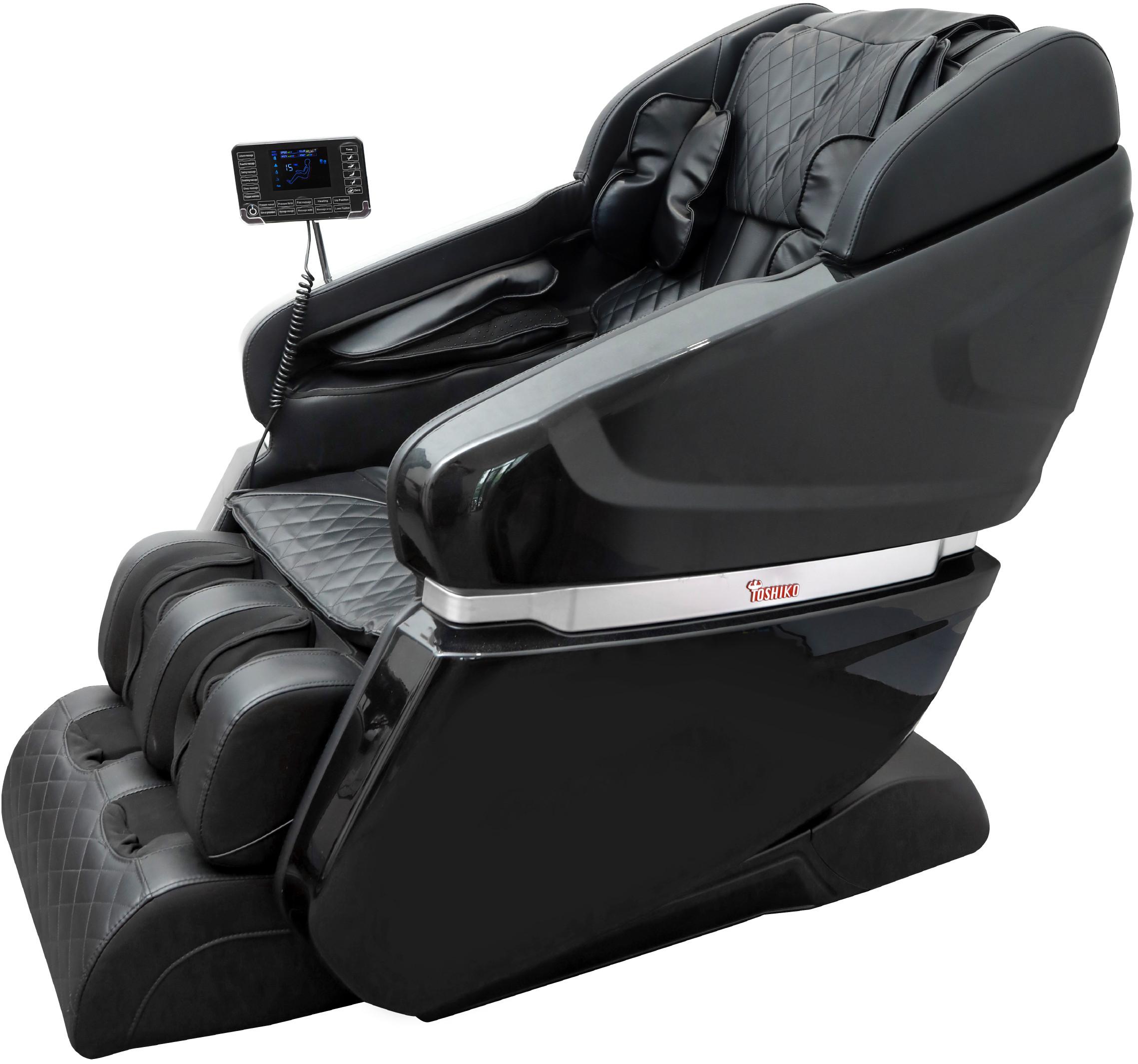 Mua ghế massage ở Bình Dương-2