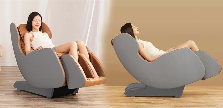 Mua ghế massage ở đâu-1