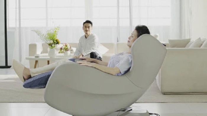 Mua ghế massage ở đâu-3