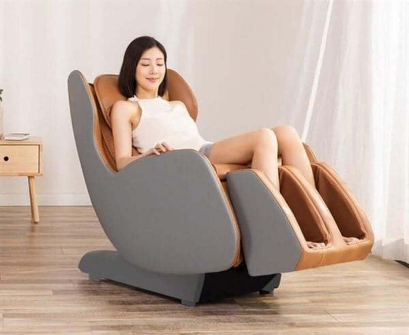 mua ghế massage ở Hà Nội-2