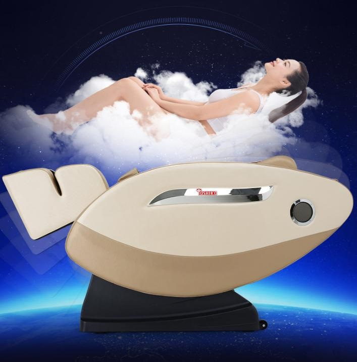 mua ghế massage ở Vũng Tàu-2
