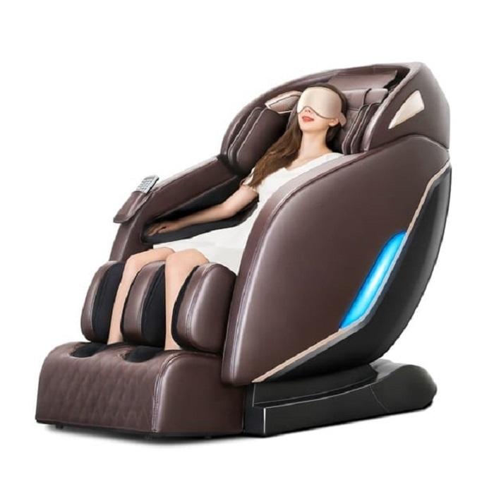 mua ghế massage trả góp-1