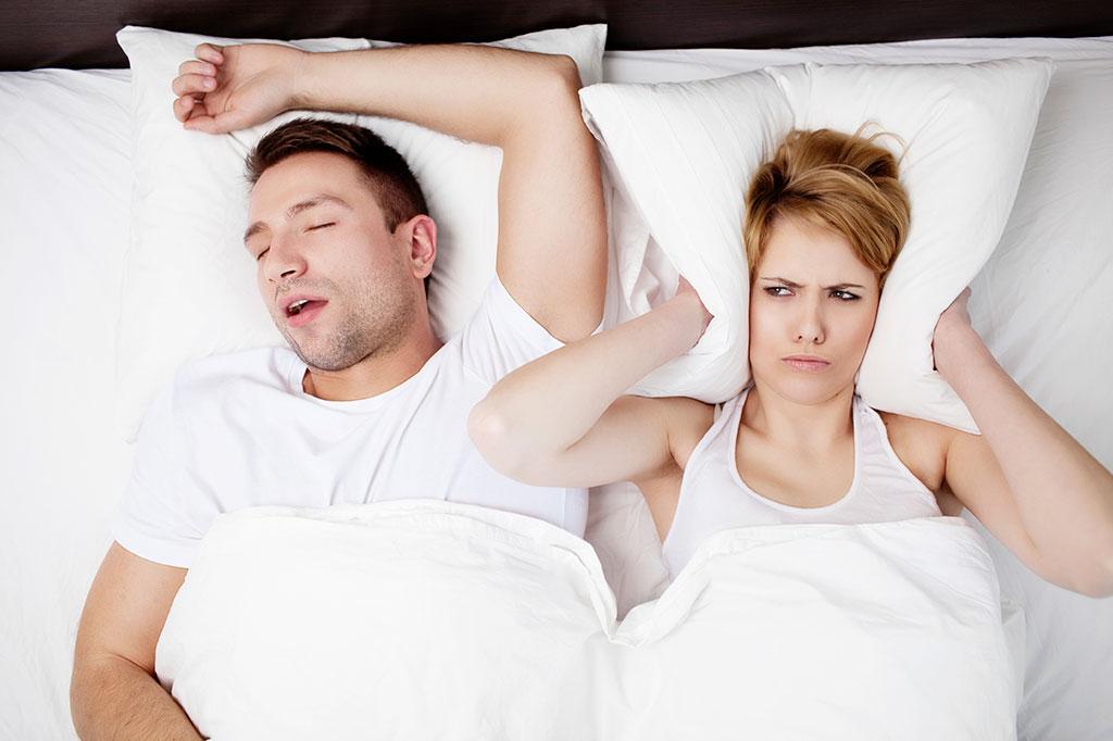 Rối loạn ngưng thở khi ngủ-2