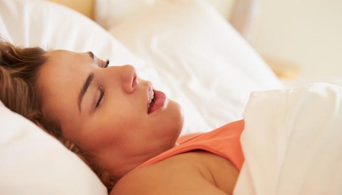 Rối loạn ngưng thở khi ngủ-3