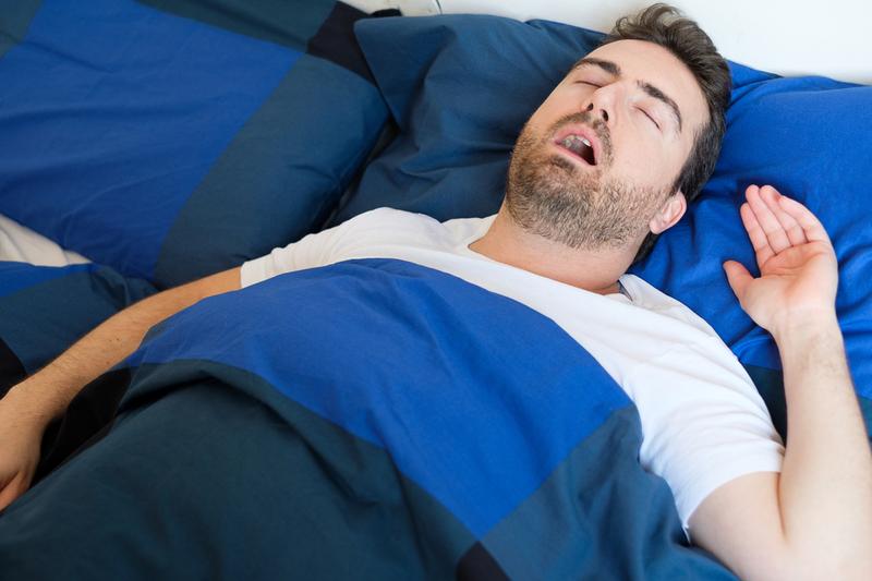 Rối loạn ngưng thở khi ngủ-5