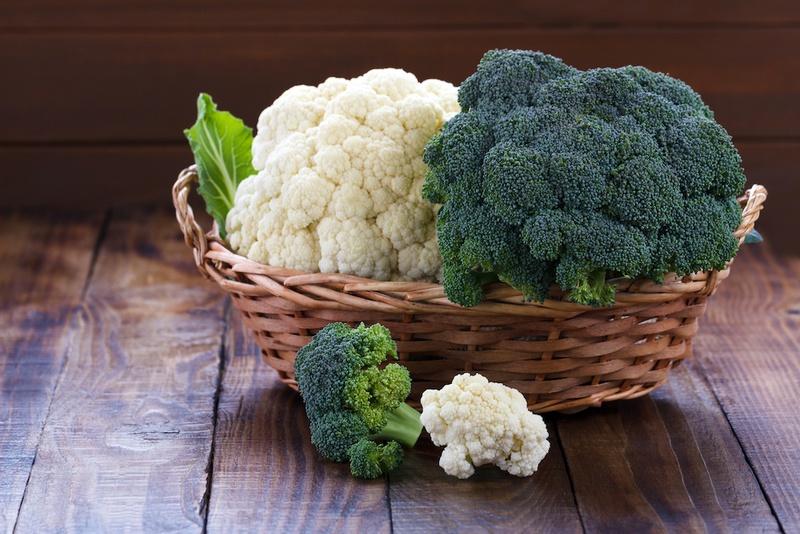 bông cải xanh tốt cho tiêu hóa-4