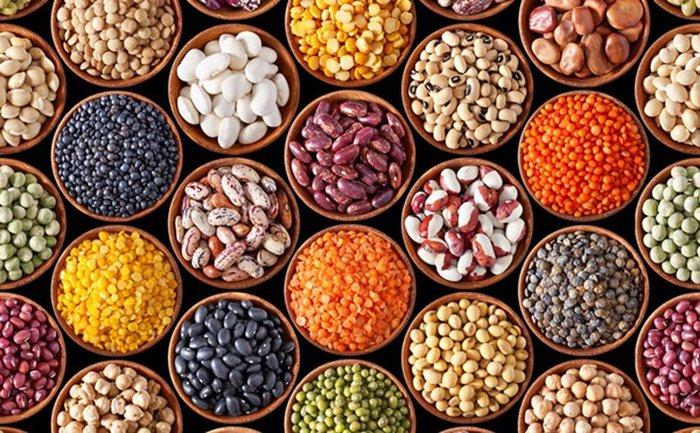 thực phẩm lý tưởng giúp ngăn ngừa ung thư-3