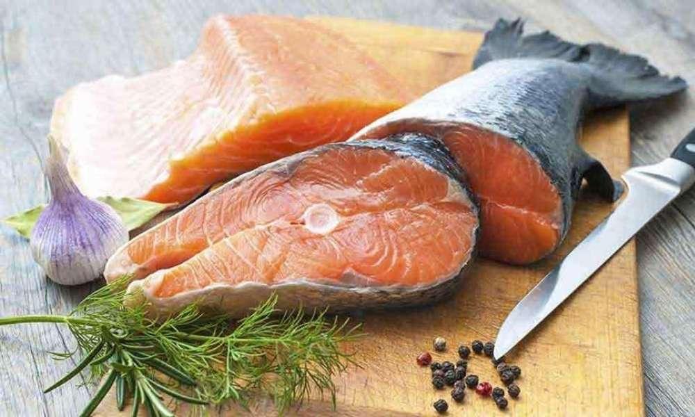 thực phẩm ngăn ngừa ung thư-6