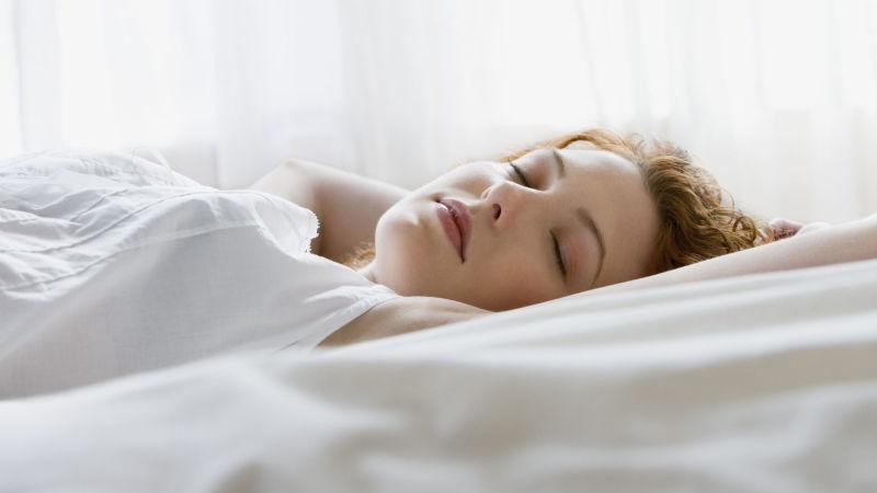 cải thiện giấc ngủ để giảm cân thành công-3