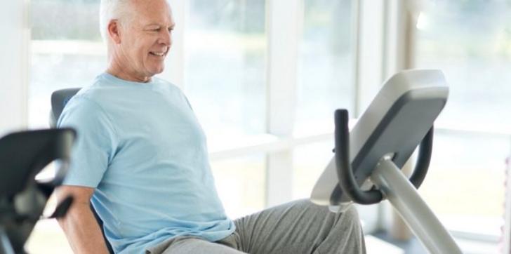 xe đạp tập cho người cao tuổi-1