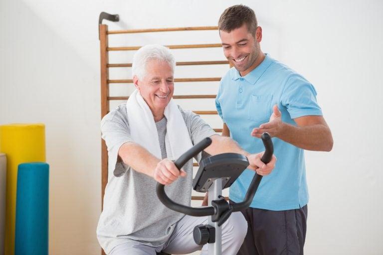 xe đạp tập cho người cao tuổi-2