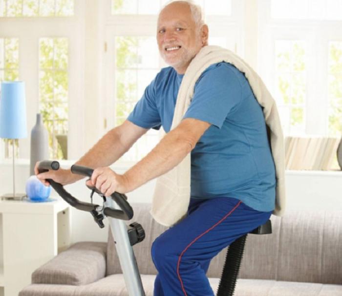 xe đạp tập cho người cao tuổi-3