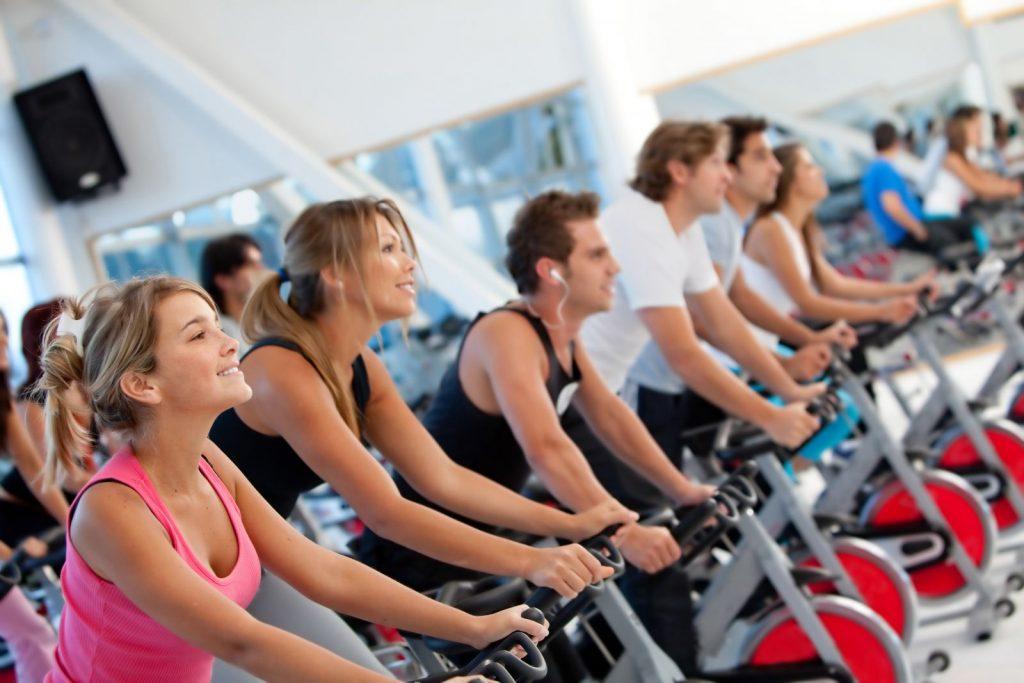Xe đạp tập gym có tác dụng gì-3